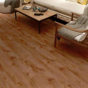 2019 Good Quality Vinyl Locking Flooring -