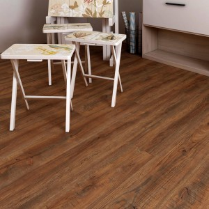 Factory source Vinyl Flooring Planks -