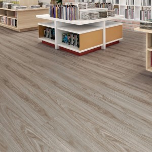 Low price for Rigid Core Floor -