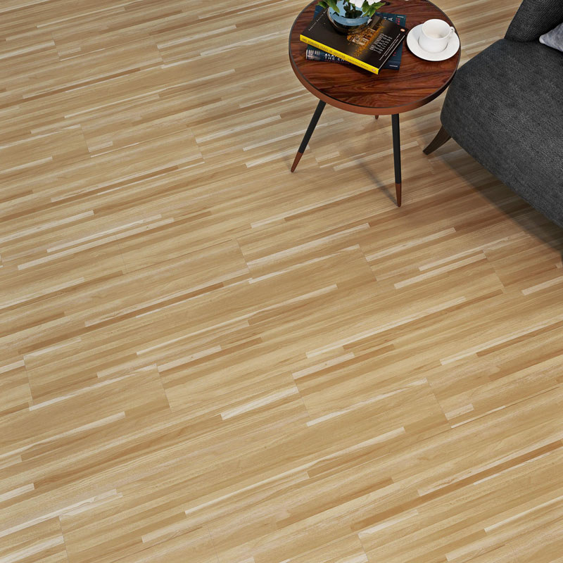 Super Purchasing for Vinyl Plank Flooring In Garage -