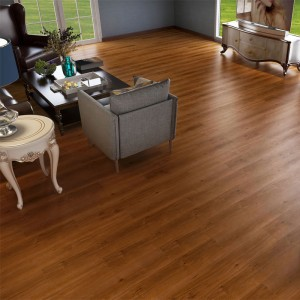 High Quality for Exterior Vinyl Flooring -