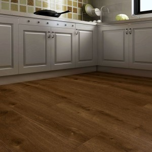 18 Years Factory Rubber Garage Floor Tiles -