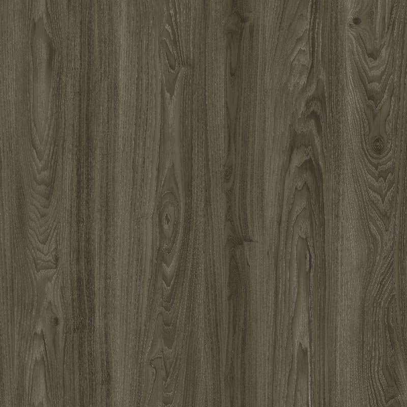 OEM manufacturer Grey Patterned Vinyl Flooring -