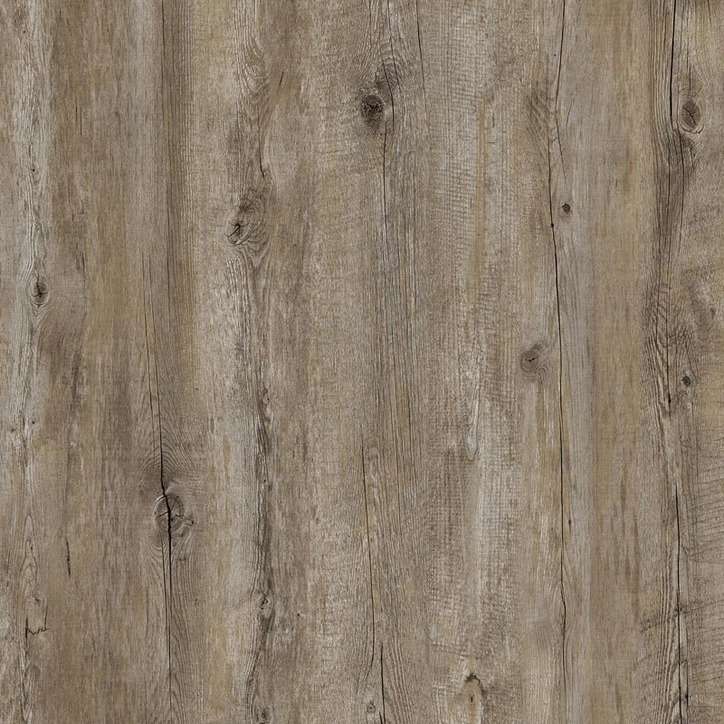 New Arrival China Modern Laminate Flooring -