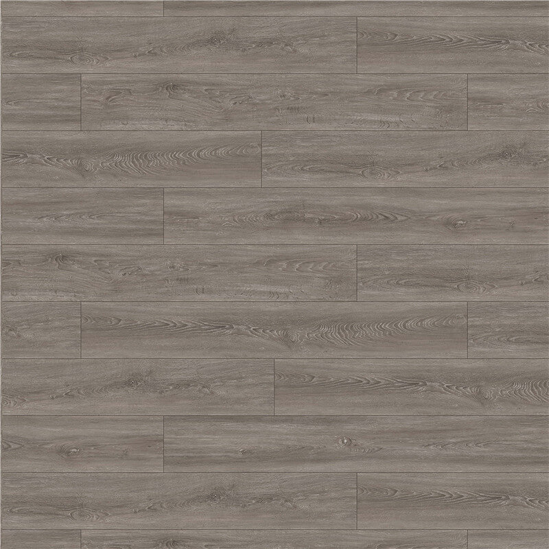 OEM Supply Dark Oak Vinyl Flooring -