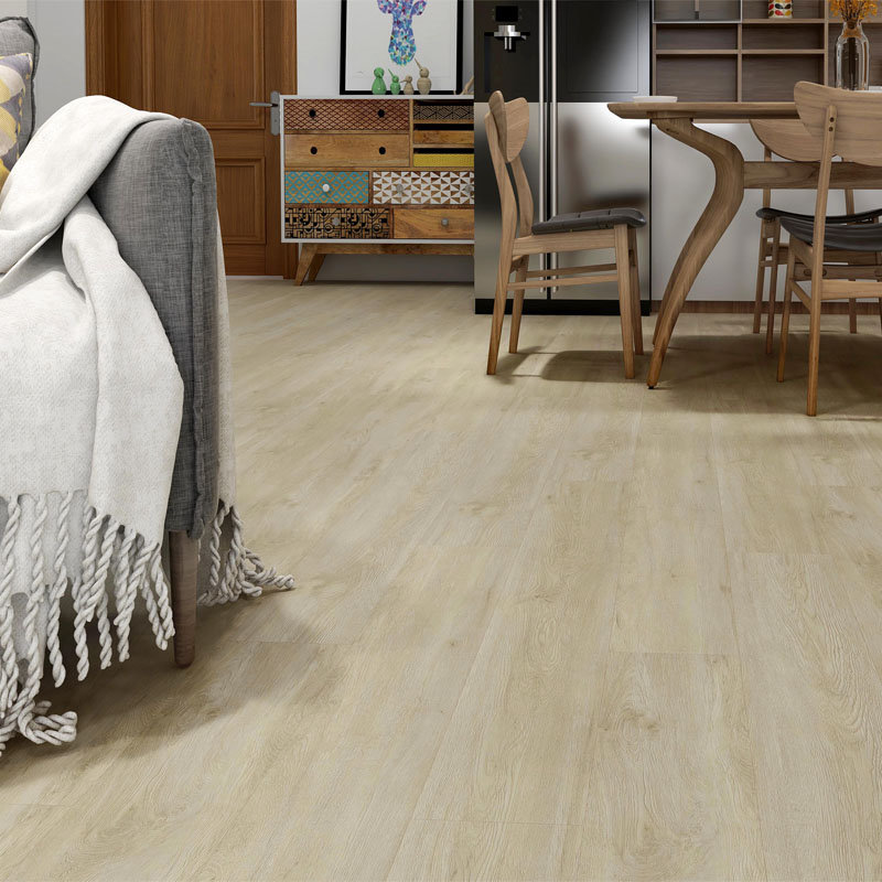 OEM China Vinyl Laminate Flooring Home Depot -
