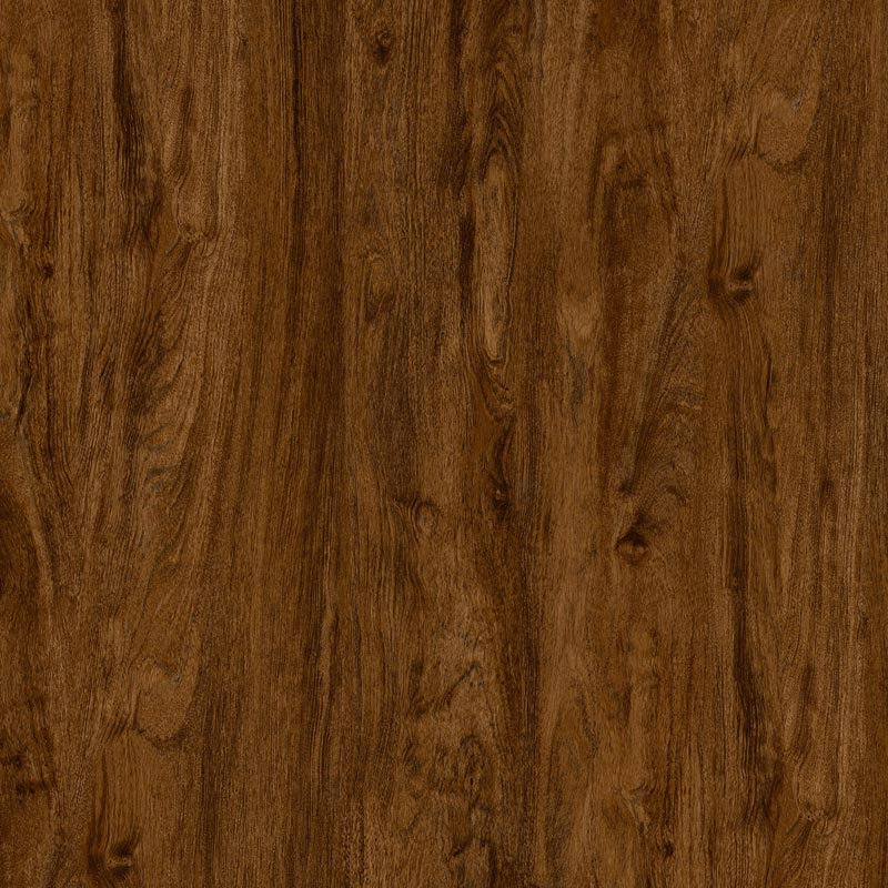 factory low price Laminate Flooring Direct -