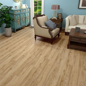 Vinyl Plank-Great Choice for DIYers