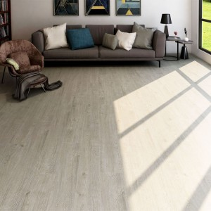 Fixed Competitive Price Lifting Laminate Flooring -