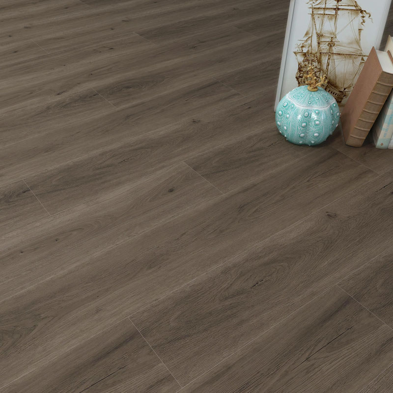 OEM Manufacturer Parquet Laminate Flooring -