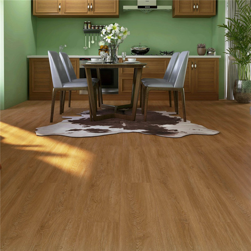 Quality Inspection for Kids Vinyl Flooring -