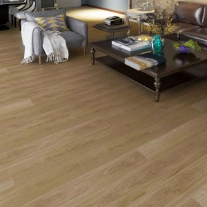 Bottom price Outdoor Vinyl Flooring For Decks -
