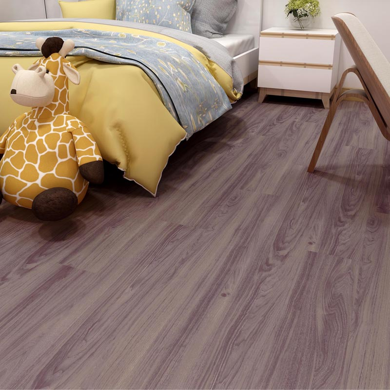 Professional Design Limestone Floor Tiles -