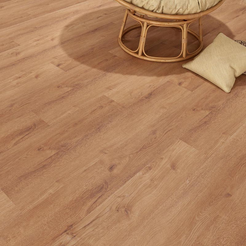 Renewable Design for Anti Slip Laminate Flooring -