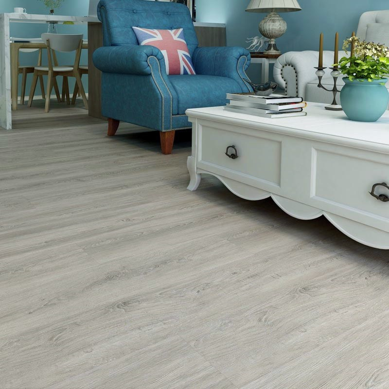 Manufactur standard Laminate Sheet Flooring -