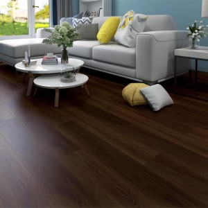 Hot New Products Vinyl Composition Tile Flooring -