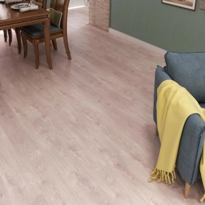 Factory Cheap Hot Top Vinyl Plank Flooring -