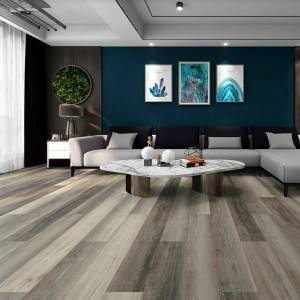 Perfect flooring for modern households-hybrids