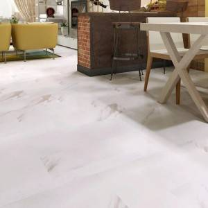 PriceList for Quick Step Vinyl Flooring -