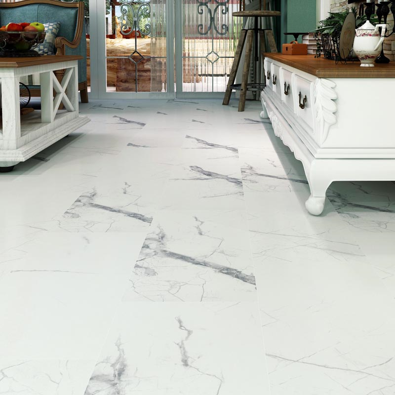 Manufacturer of Vinyl Plank Flooring Bathroom -