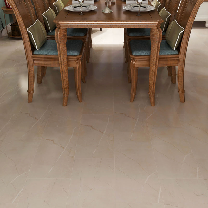 Manufacturer for Vinyl Floor With Wood Composite -