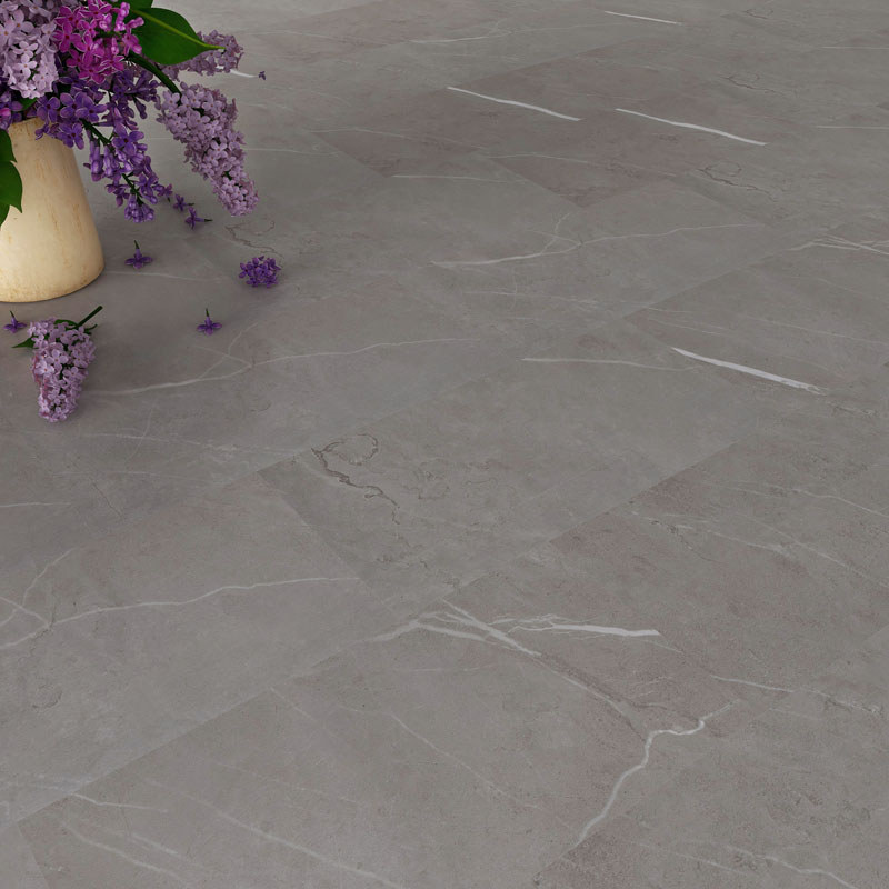 Factory directly supply Vinyl Flooring Companies -