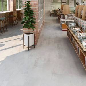 OEM China Glass Floor Tiles -