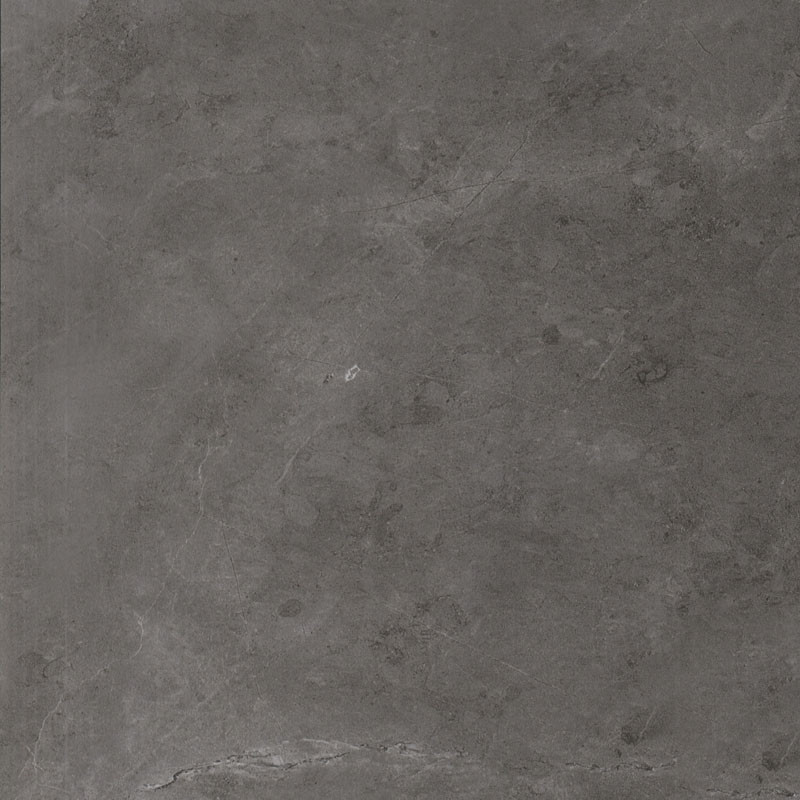 Manufactur standard Wood Effect Laminate Flooring -