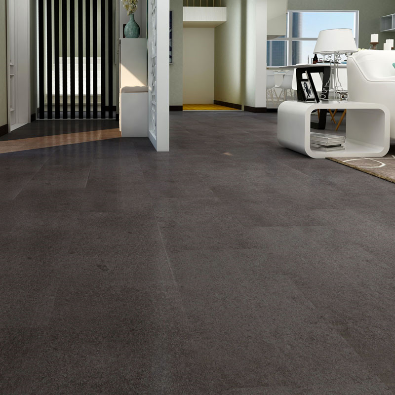 Good Wholesale Vendors Carpet And Flooring Near Me -