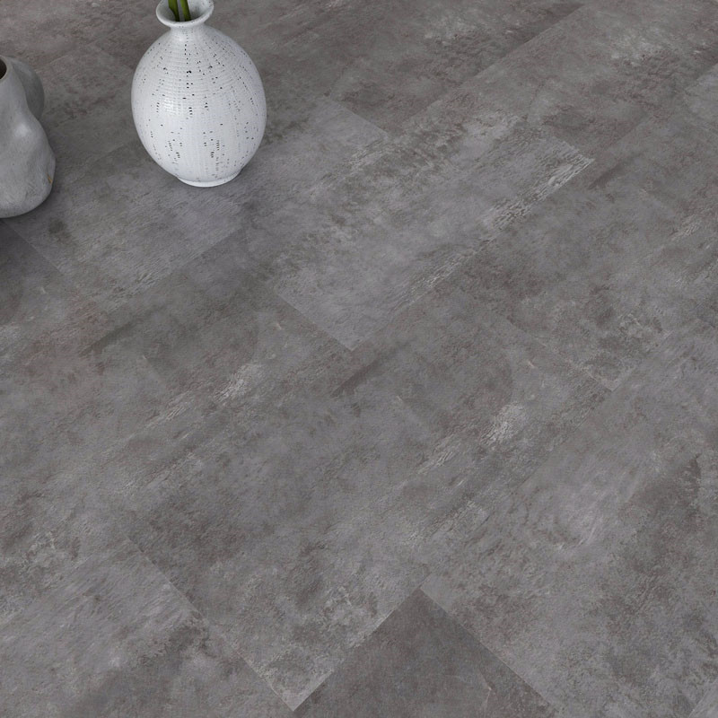 Discount Price Home Laminate Flooring -