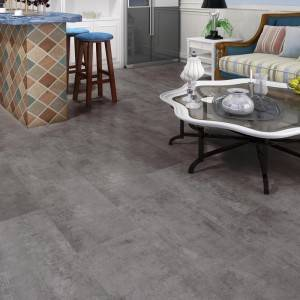 Short Lead Time for Large Kitchen Floor Tiles -