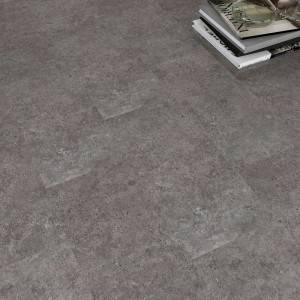 The Top-end Rigid Core Vinyl Flooring