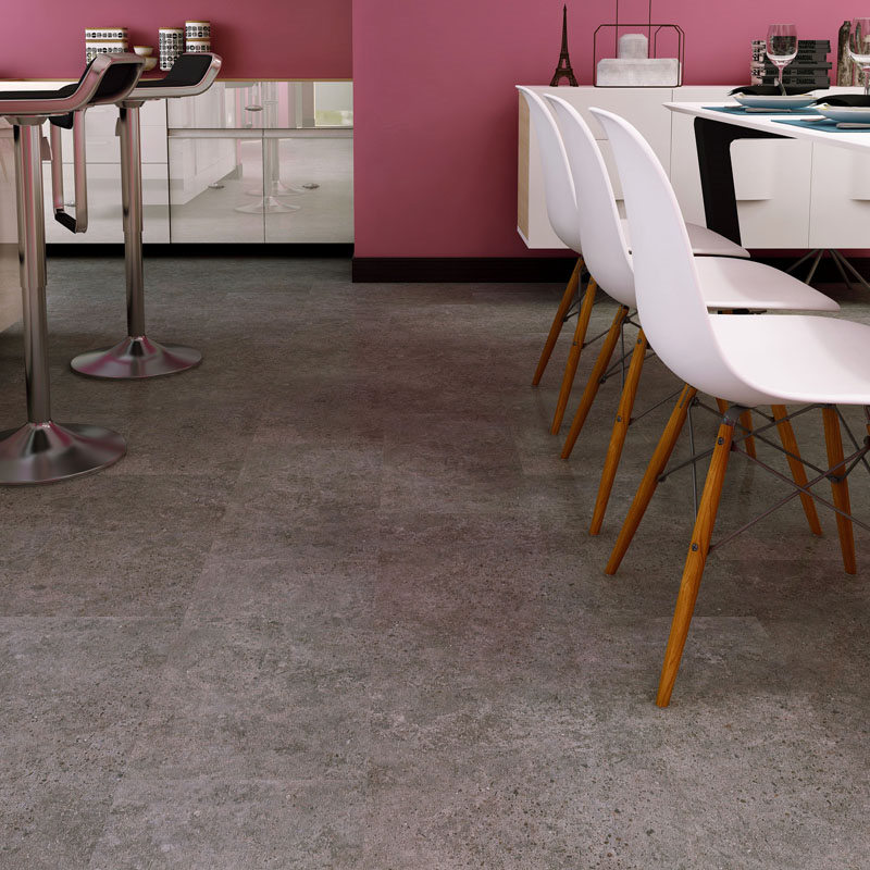Best Price on Vinyl Garage Flooring -