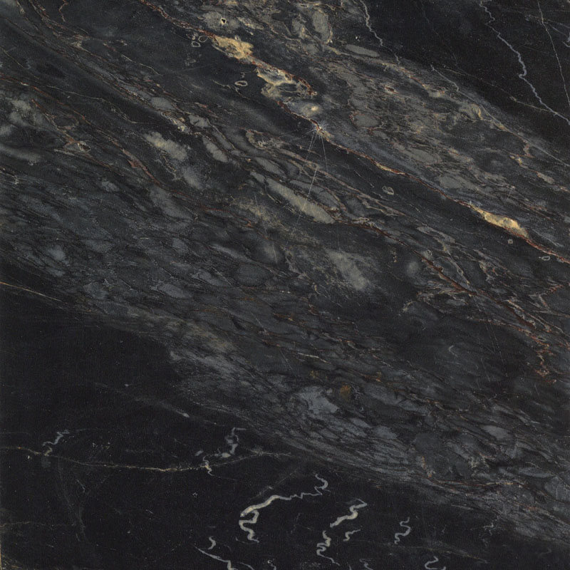Low MOQ for Stone Composite Vinyl Flooring -