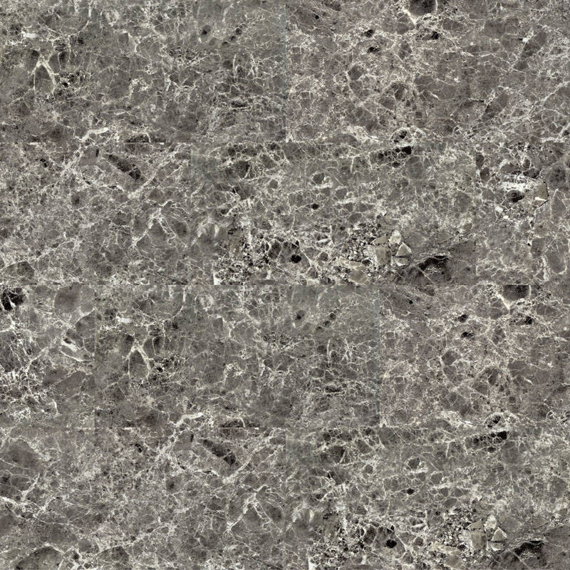 One of Hottest for Porcelain Tile Flooring -