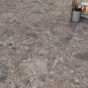 Best Price for Porcelain Kitchen Floor Tiles -