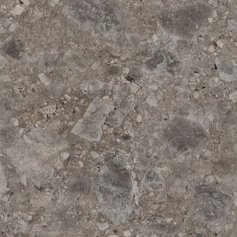 Factory made hot-sale Plastic Floor Tiles -