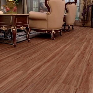 18 Years Factory Seamless Vinyl Flooring -
