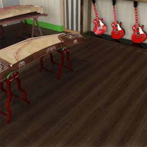 Manufacturer for Fake Laminate Flooring -