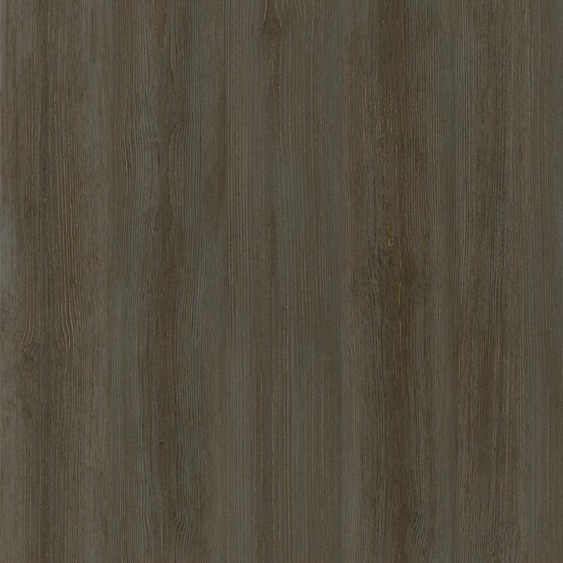 Chinese wholesale Spc Floor Tile -
