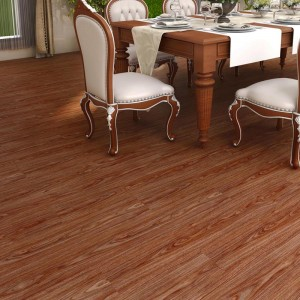 Wholesale Discount Putting In Laminate Flooring -