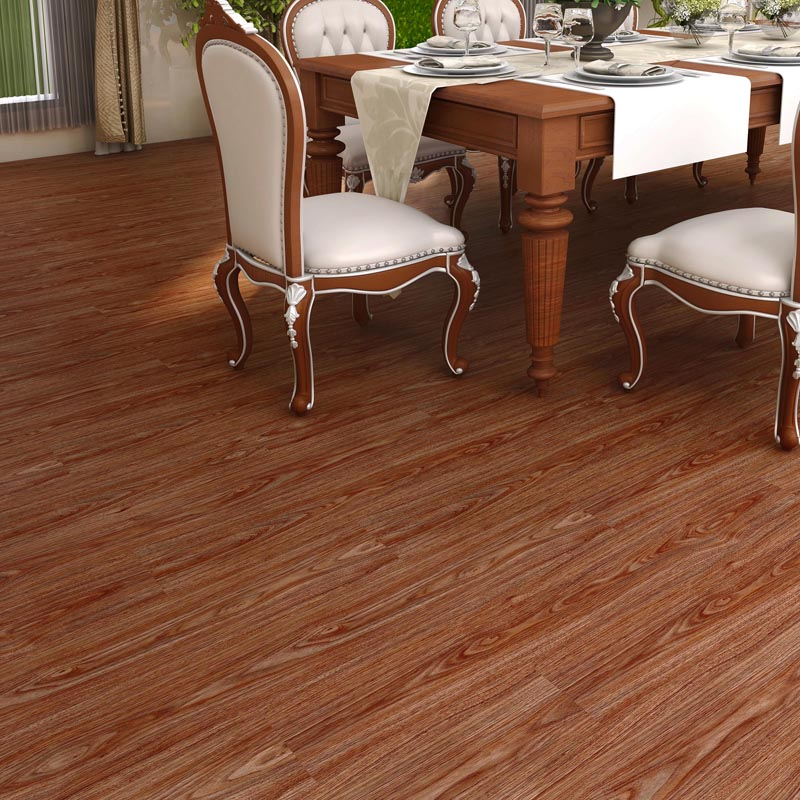 Good Wholesale Vendors Harbour Oak Laminate Flooring -