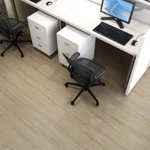 China OEM Reclaimed Floor Tiles -