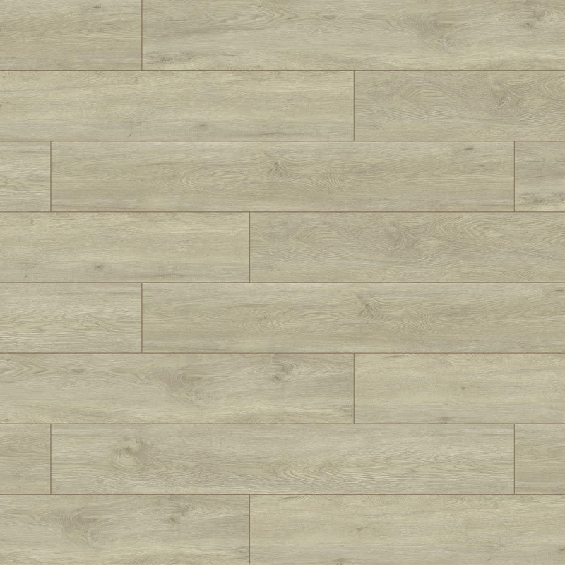 New Arrival China Spc Floor Tiles -