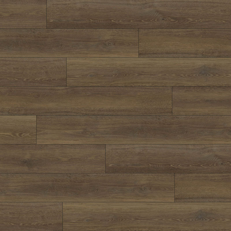 Factory Supply Wood Plastic Lvt -