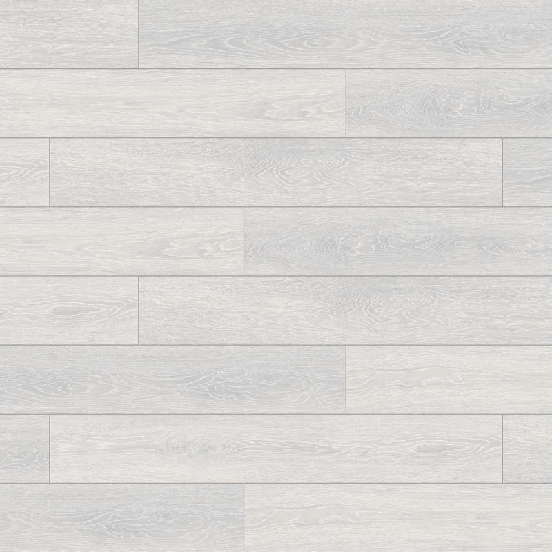 Factory Cheap Anti Slip Vinyl Flooring -