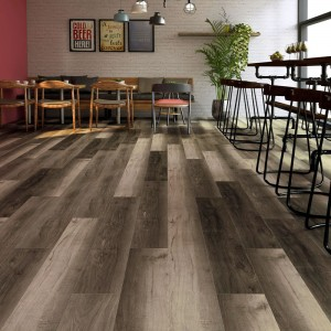 Good Wholesale Vendors Stone Floor Tiles -
