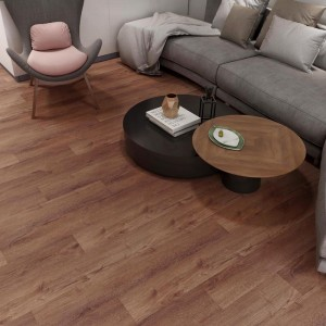 Competitive Price for Beautiful Laminate Flooring -