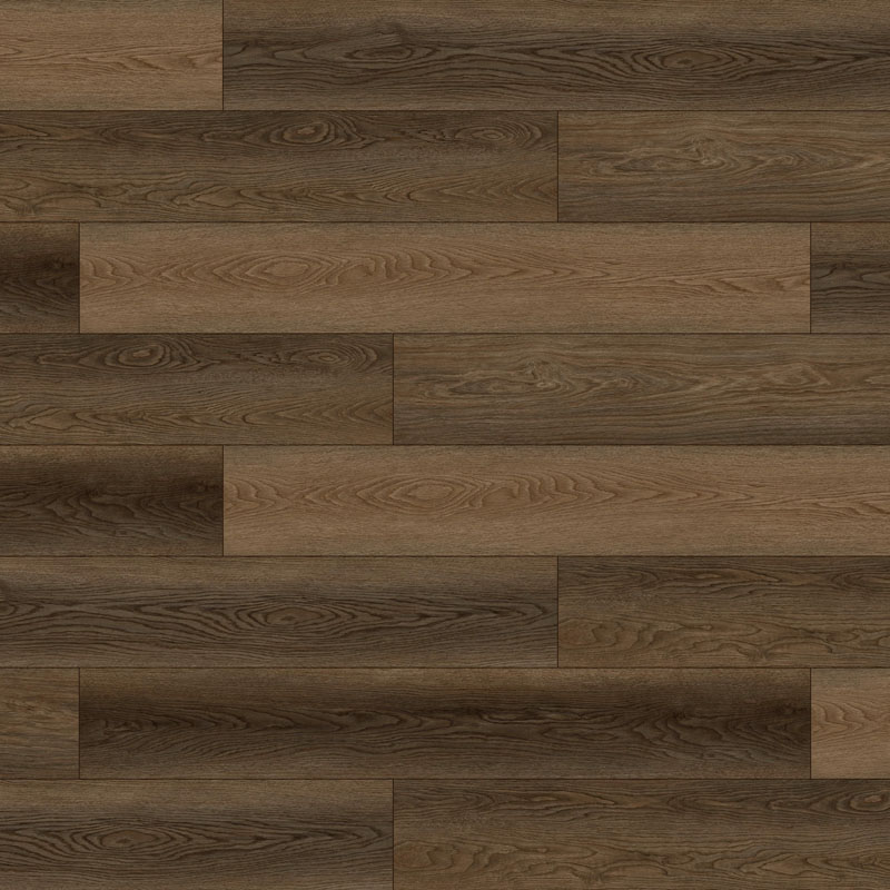 Factory wholesale Lvt Vinyl Sheet -