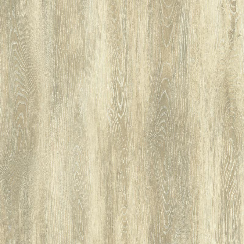 China Gold Supplier for Stick Down Floor Tiles -